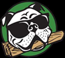 scrap it logo icon
