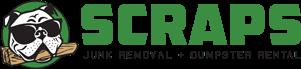 scrap it logo